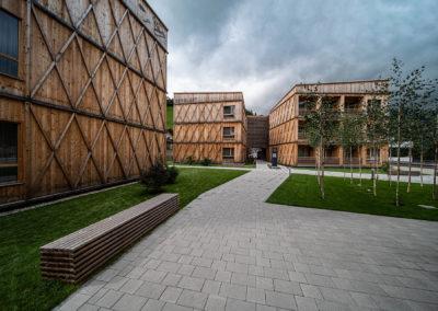 Tirol Lodge Ellmau